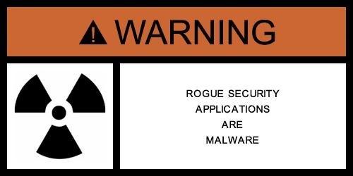 ICTechnology - Rogue Software